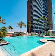Palm Bay Tower - 03 - photo