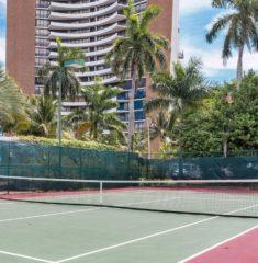 Palm Bay Tower - 15 - photo