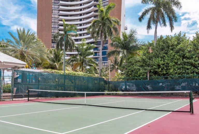 Palm Bay Tower photo15