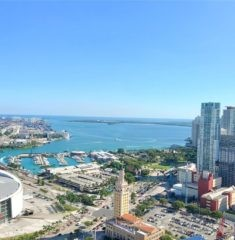 Paramount Miami Worldcenter - 09 - photo