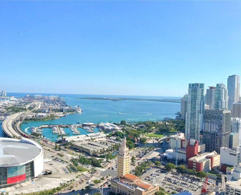 Paramount Miami Worldcenter photo09