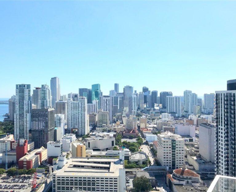 Paramount Miami Worldcenter photo10