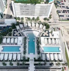 Paramount Miami Worldcenter - 11 - photo