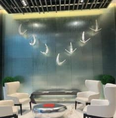 Paramount Miami Worldcenter - 14 - photo