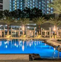 Paramount Miami Worldcenter - 07 - photo
