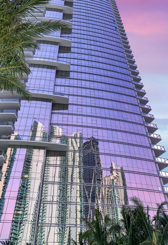 Paramount Miami Worldcenter photo04