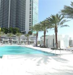 Paramount Miami Worldcenter - 06 - photo
