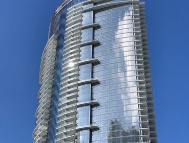 Paramount Miami Worldcenter Condos for Sale and Rent 851 NE 1st AveDowntown Miami, FL 33132