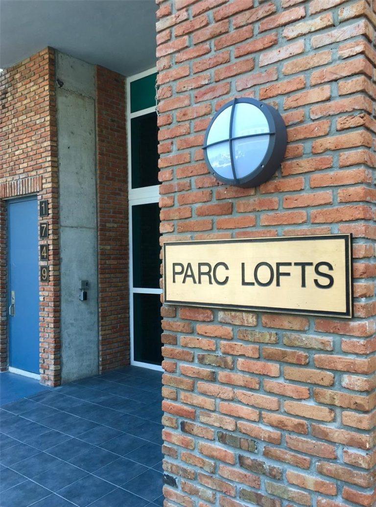 Parc Lofts photo09