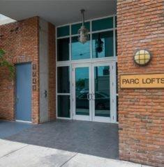 Parc Lofts photo08