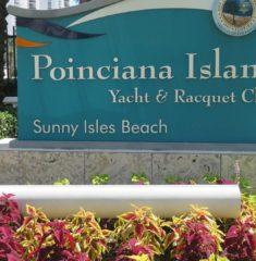 Poinciana Island - 05 - photo