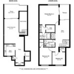 poinciana-island-floor-plan-02
