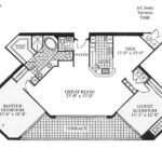 renaissance-on-the-ocean-floorplans-04