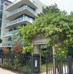 Residences At Riverwalk photo04