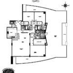 residence-at-riwerwalk-floor-plan-01