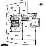 residence-at-riwerwalk-floor-plan-04
