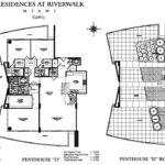 residence-at-riwerwalk-floor-plan-06