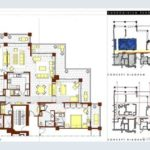 ritz-carlton-coconut-floor-plan-03