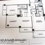 ritz-carlton-coconut-floor-plan-04