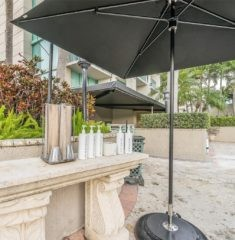 The Ritz-Carlton Coconut Grove photo19