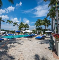 The Ritz-Carlton Coconut Grove photo22