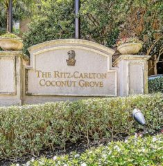 The Ritz-Carlton Coconut Grove photo05