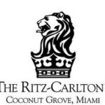 The Ritz-Carlton Coconut Grove logo