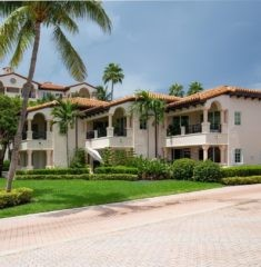 Seaside Villas - 02 - photo