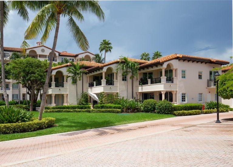 Seaside Villas photo02