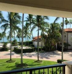 Seaside Villas - 11 - photo