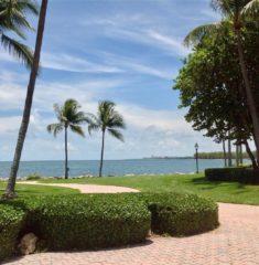 Seaside Villas - 12 - photo