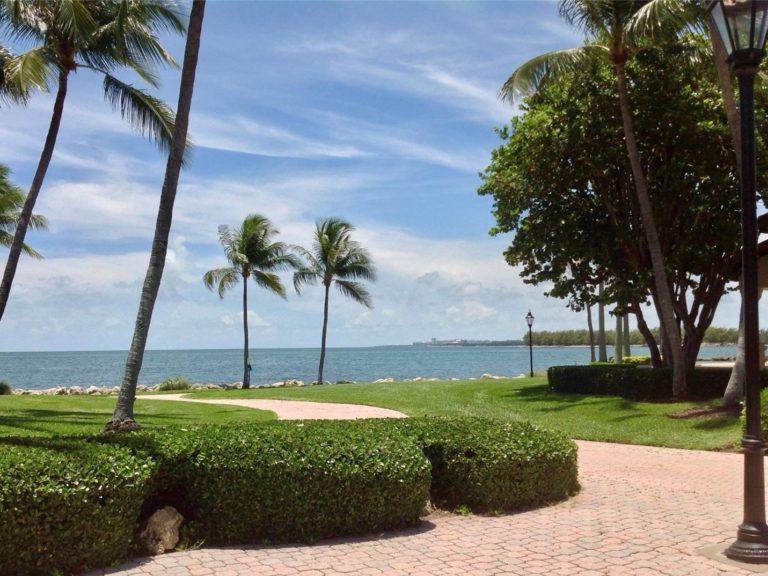 Seaside Villas photo12