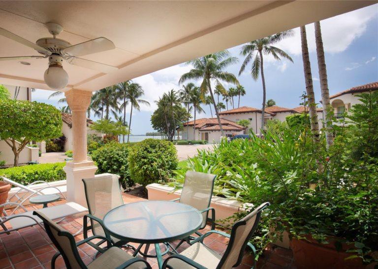 Seaside Villas photo09