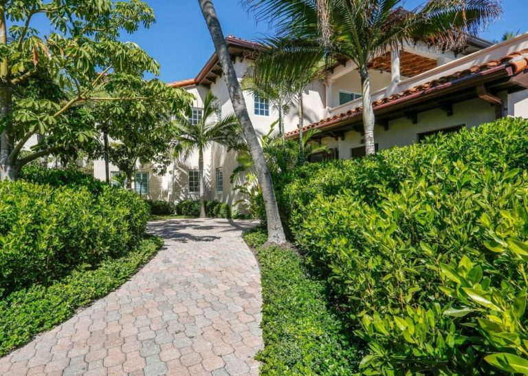 Seaside Villas photo05