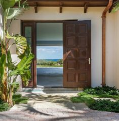 Seaside Villas - 06 - photo