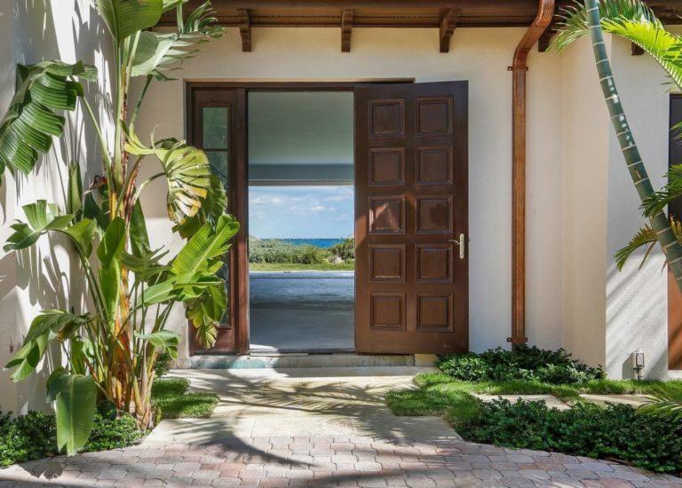 Seaside Villas photo06