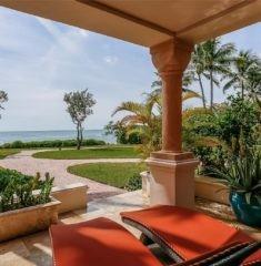 Seaside Villas - 10 - photo