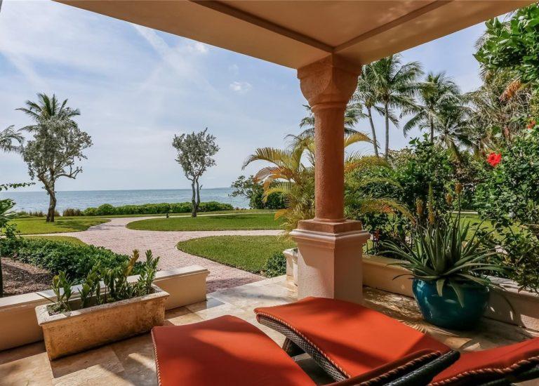 Seaside Villas photo10