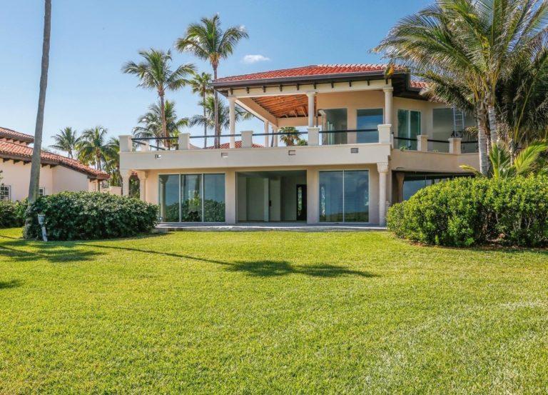 Seaside Villas photo03