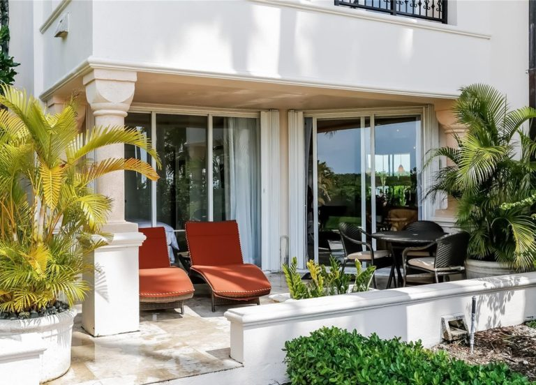 Seaside Villas photo07