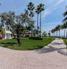 Seaside Villas - 14 - photo