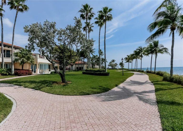 Seaside Villas photo14