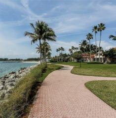 Seaside Villas - 15 - photo