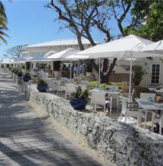 Seaside Villas - 16 - photo