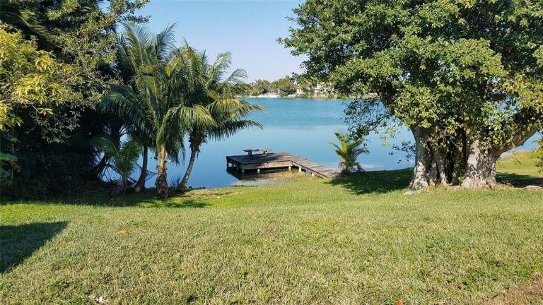 Sky Lake photo08