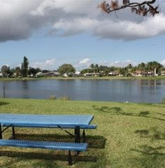 Sky Lake photo11