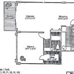 south-bay-club-floor-plan-03