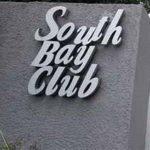 South Bay Club