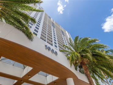 Sunset Harbour North Condos for Sale and Rent 1900 Sunset Harbour DrMiami Beach, FL 33139