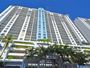 Sunset Harbour South Condos for Sale and Rent 1800 Sunset Harbour DrMiami Beach, FL 33139